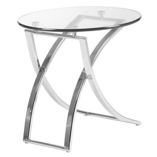 Eurostyle Talisa End Table