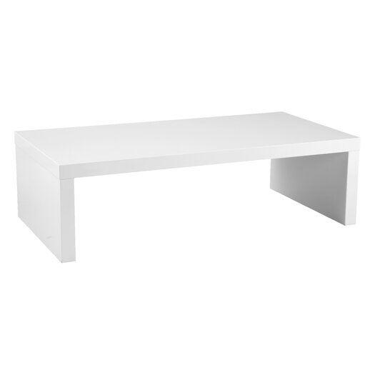 Eurostyle Abby Coffee Table