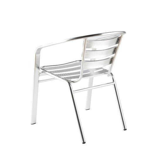 Eurostyle Sadie Dining Arm Chair