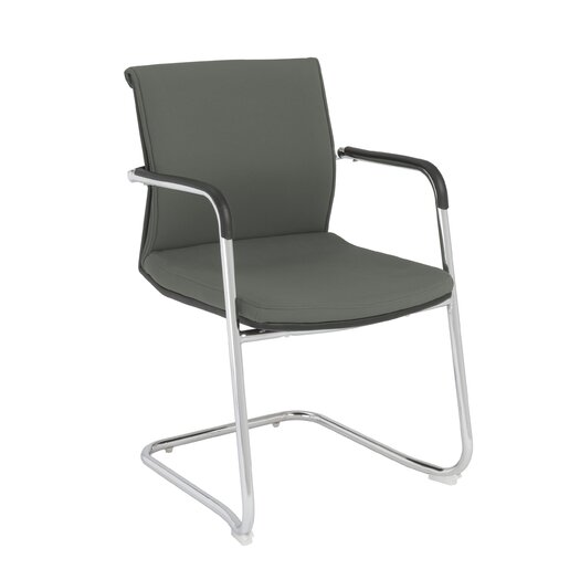 Eurostyle Baird Visitors Chair