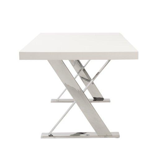 Eurostyle Anika Writing Desk