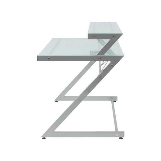 Eurostyle Z Deluxe Writing Desk