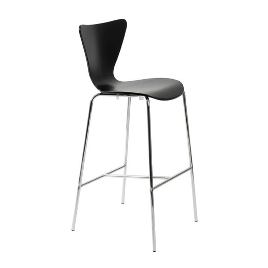 Eurostyle Tendy Bar Stool