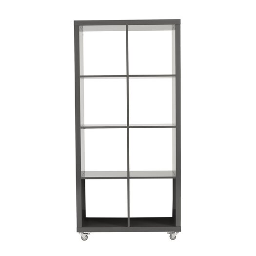 Eurostyle Sabra 8 Shelf Storage Unit