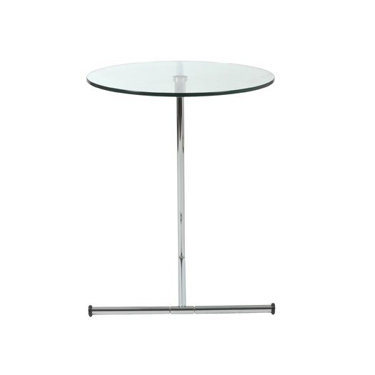 Eurostyle Edie End Table