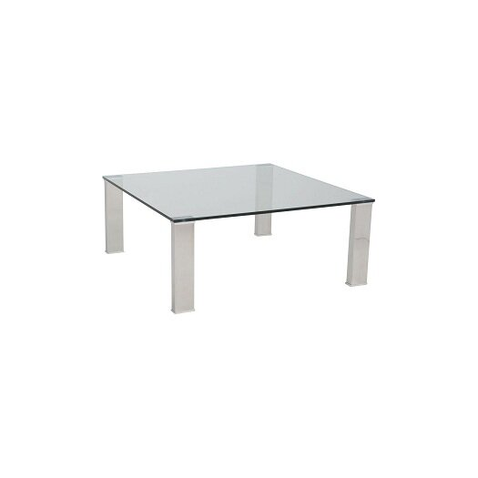 Eurostyle Beth Coffee Table