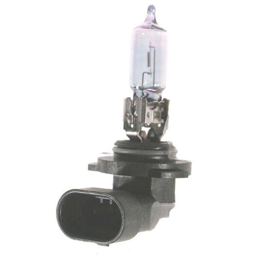 Sylvania 50/70W (4000K) Halogen Light bulb