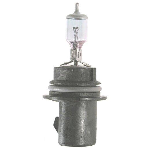 Sylvania 60W (4000K) Halogen Light Bulb