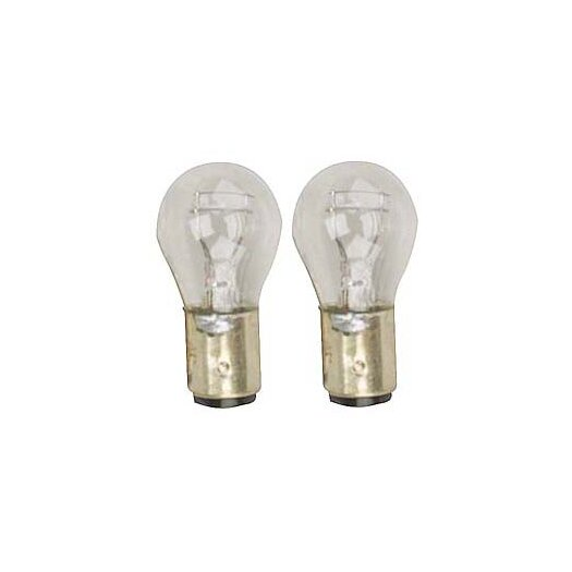 Sylvania 12.8-Volt Light Bulb