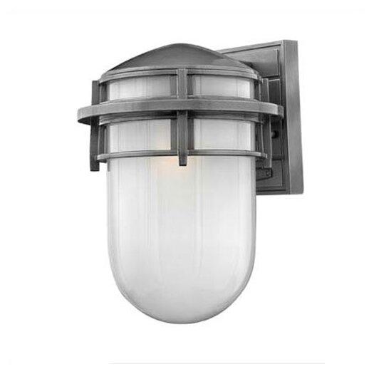 Hinkley Lighting Reef Outdoor Wall Lantern