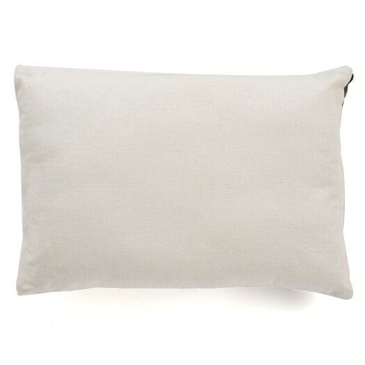 Safavieh Holden Cotton Decorative Pillow