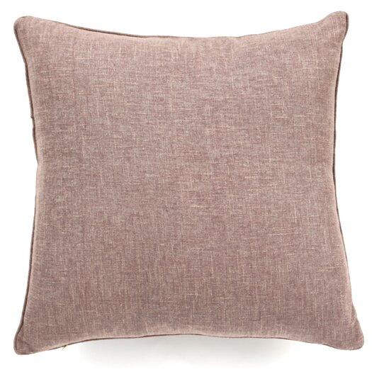 Safavieh Skylar Polyester Decorative Pillow