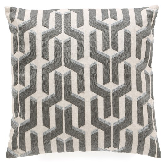Safavieh Dawson Throw Pillow