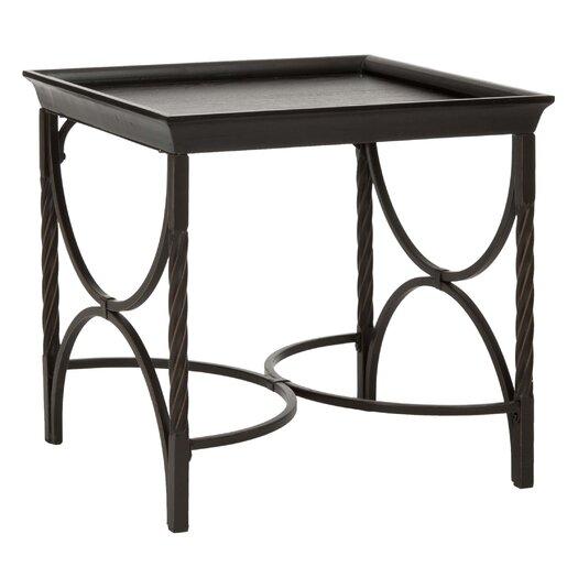 Safavieh Donner End Table