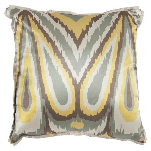 Safavieh Keri Polyester Decorative Pillow