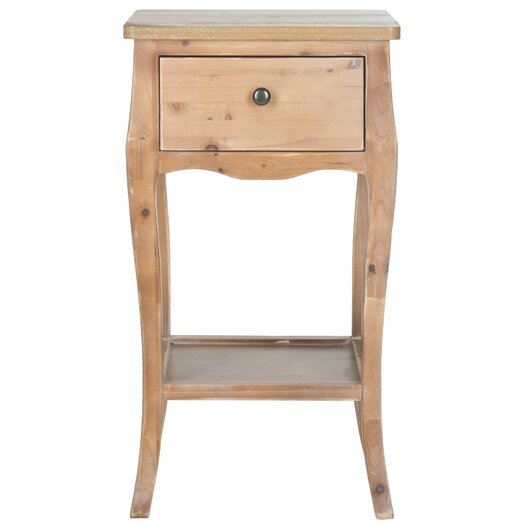 Safavieh American Home Thelma End Table