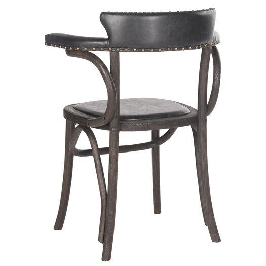 Safavieh Mercer Kenny Arm Chair