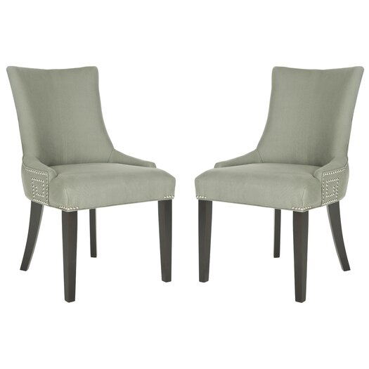 Safavieh Mercer Gretchen Side Chair