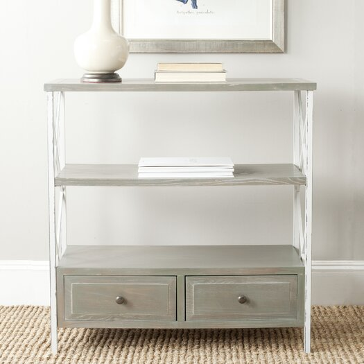 Safavieh American Home Chandra Console Table