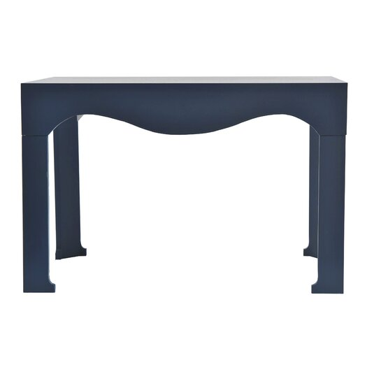 Safavieh Roscoe Coffee Table