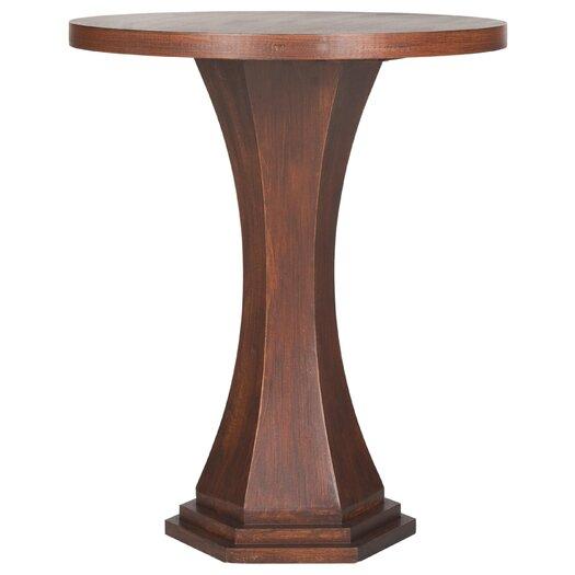 Safavieh Alston End Table