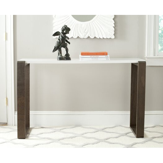 Safavieh Bartholomew Console Table