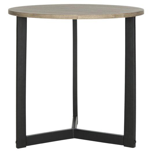 Safavieh Ballard End Table