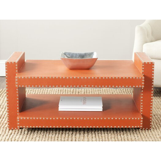 Safavieh Garson Console Table