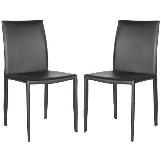 Safavieh Karna Side Chair
