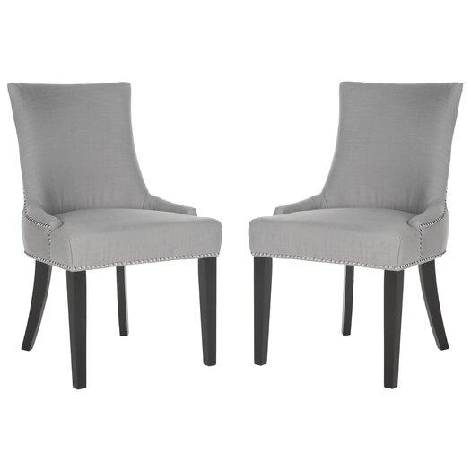 Safavieh Mercer Lester Dining Chair