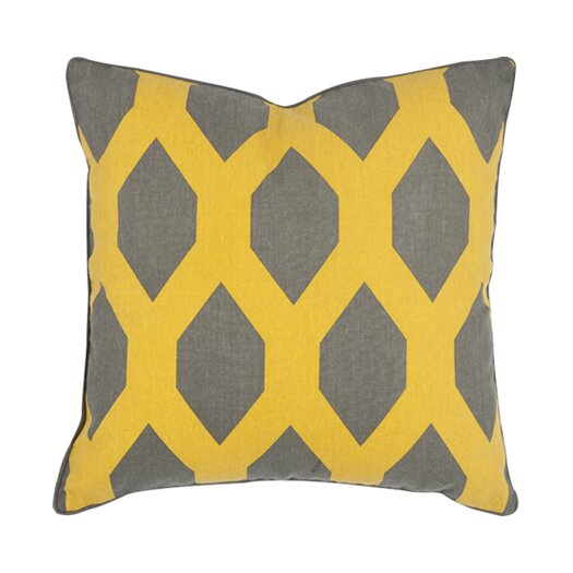 Safavieh Allen Decorative Pillow