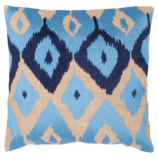 Safavieh Jay Decorative Pillow