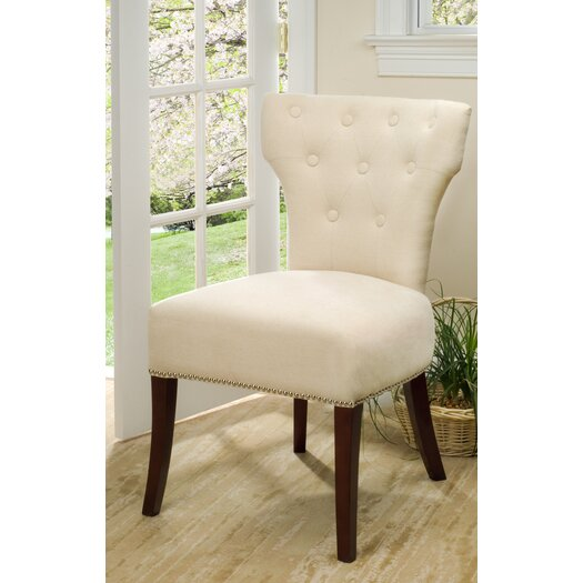 Safavieh Fulton Side Chair