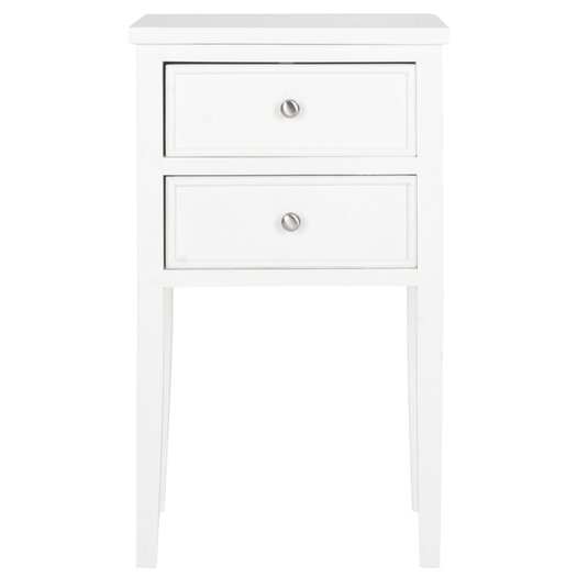 Safavieh Toby End Table