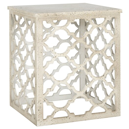 Safavieh Lonny End Table