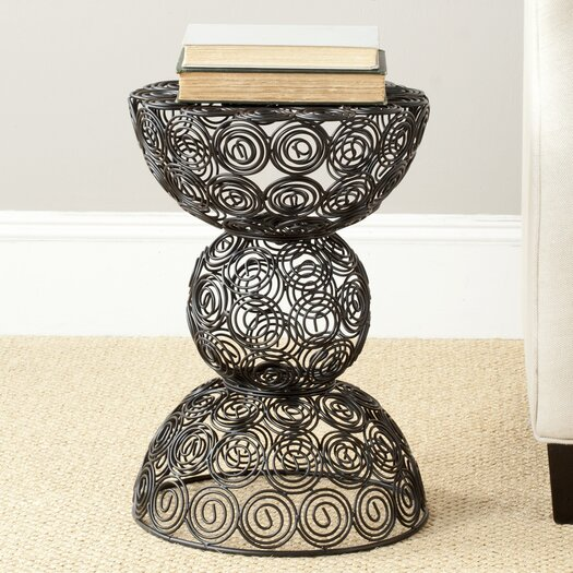 Safavieh Timmy Stool