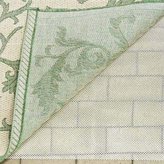 Safavieh Premium Outdoor Rug Pad