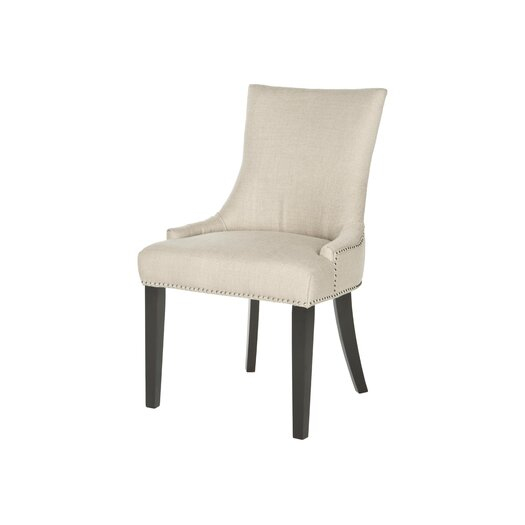Safavieh Mercer Lester Dining Chair
