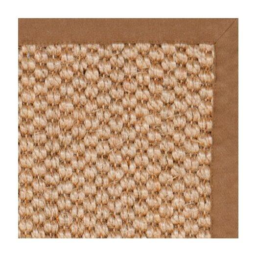 Safavieh Natural Fiber Sisal Natural/Brown Area Rug