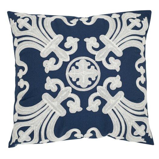 Safavieh Margaret Decorative Throw Pillow