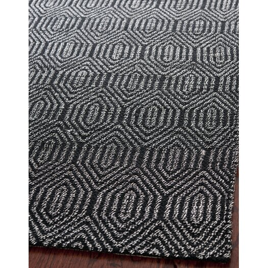 Safavieh South Hampton Grey Area Rug