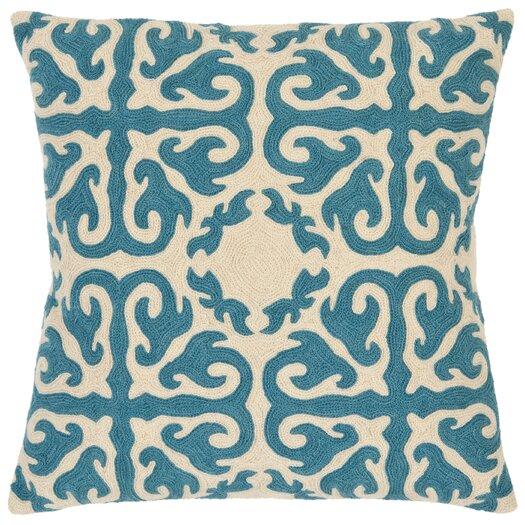 Safavieh Caspar Decorative Throw Pillow