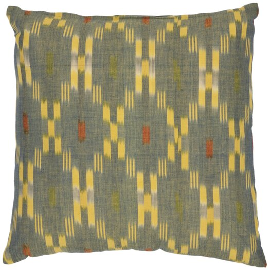 Safavieh Taylor Cotton Decorative Pillow