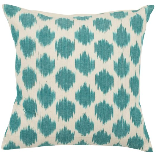 Safavieh Jillian Cotton Decorative Pillow