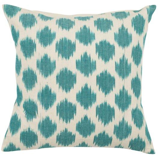 Safavieh Jillian Cotton Decorative Pillow
