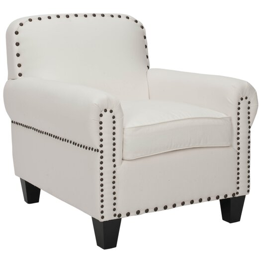 Safavieh Riley Chair