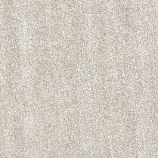 Safavieh Soho Silver/Grey Area Rug