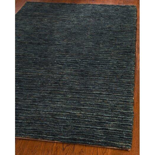 Safavieh Organica Charcoal Area Rug