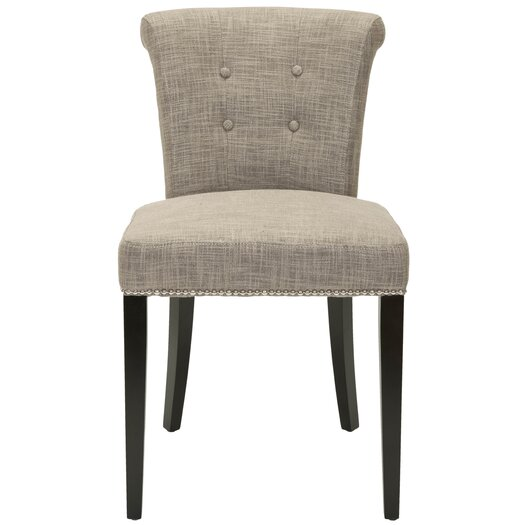 "Safavieh Arion ""Ring"" Side Chair"