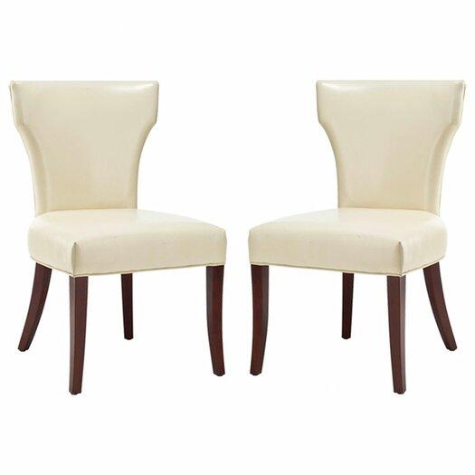 Safavieh Ryan Side Chair (Set of 2)